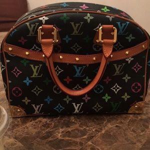 Handbags - Colorful purse
